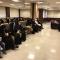 برگزاری دومین دوره  همایش مترجمی زبان قرآن کریم در آذر ماه97